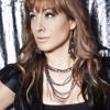 Yolanda Thomas POP Vocal Demo