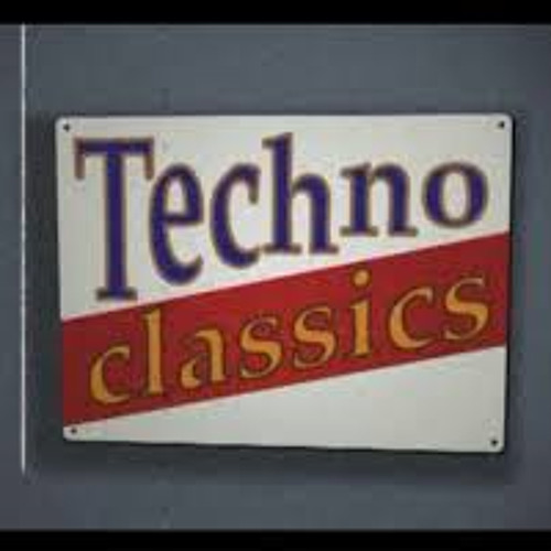 (Techno Classics Vinyl set) Massie @ Home Recording some nasty stuff (Training Tool 2012)