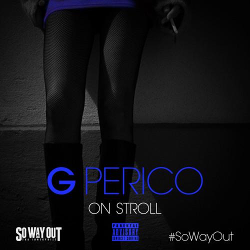 G Perico - On Stroll