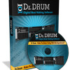 Sickass Beat! by Dr Drum Music Making Software (see info)
