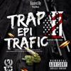 DJ MaGnuM  (_RBS_FLS_) - Trap épi Trafic VoL°2 MéGaMiX Mars 2014