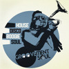 KEITH DALTON - 21ST MARCH 2014 - GROOVEMENT SOUL RADIO SHOW