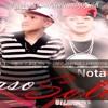 Los Nota Lokos - Paso Solita (103 Bpm) - Maxi DJ Mix