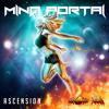 Mind Portal - Black Paradize