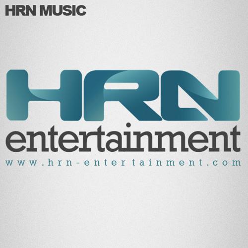 HRN Music - I Love R&B 90s (Mini Mix)