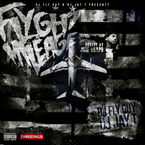 Blaze - Work That Dough Feat. Young Thug & Peewee Longway [Prod. C4]