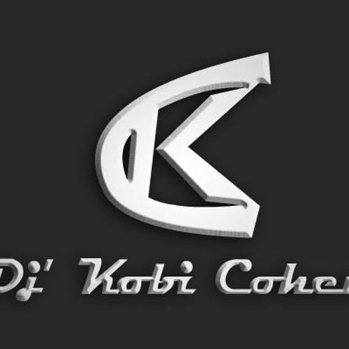 ✖Bang La Decks & Daddys groove - Unbelevable Utopia . Kobi Cohen( MASH-UP) FULL✖
