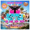 Wigan Pier Bounce Till I Die DJ Comp (DJ Jamesy)