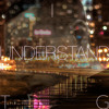 I Understand (Prod. by JCaspersen) - T.G.