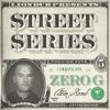 LD$$VOL05 - 4 - Zero G - Zero Jungle [Liondub Street Series]