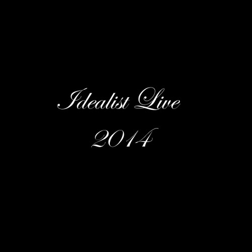 Idealist Live 2014