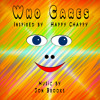 Who Cares - Quirky Instrumental Music (Fun, Whimsical, Retro and Happy Music)