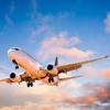 Basic Steps For Airfare Bargaining-Book International Flights Cheap