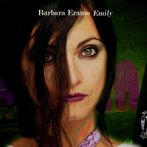 01 - BARBARA ERAMO - EMILY - IT WAS LOVE