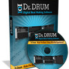 Make Your Own Beats with Dr Drum! (See Info)