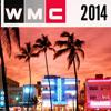 Joseph Creatura - Miami WMC 2014 Podcast