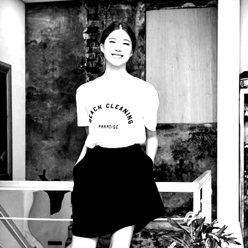 JAINSONG / 2014 Spring & Summer Collection Sound