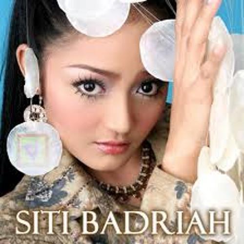Download Lagu Siti Badriah Suamiku Kawin Lagi Mp3 Take
