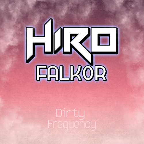 Falkor (Original Mix)[OUT NOW!- Dirty Frequency Recordings]