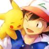 DJ SonicFreak Pokemon Emotion