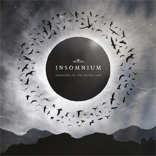 Insomnium - Revelations
