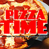 Pizza Time: Season 1 - Episode 2: Don't Be Scurred (made with Spreaker)