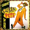 Cuban Pete feat. Joey Lux (prod. by TheHumanTorch )