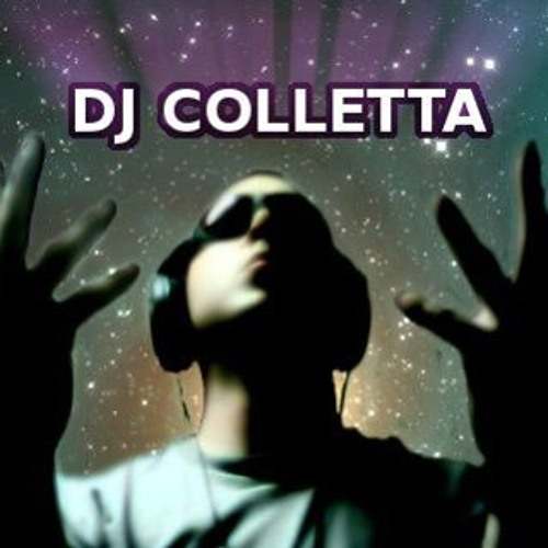 DJ Colletta - Enchanted Grove