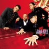 "Dru Hill - Tell Me (RichBrand ""Piece of My Love"" Remix)"