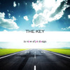 in view of jet design / 1st E.P.【THE KEY】 Tr.02:sleep tonight(short version)