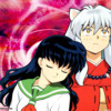 Inuyasha the Final Act Ending 3  (FULL)- Down the Distant Road