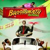 Party With The Bhoothnath | Honey Singh 2014