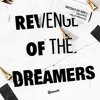 05 J. Cole - Revenge Of The Dreamers