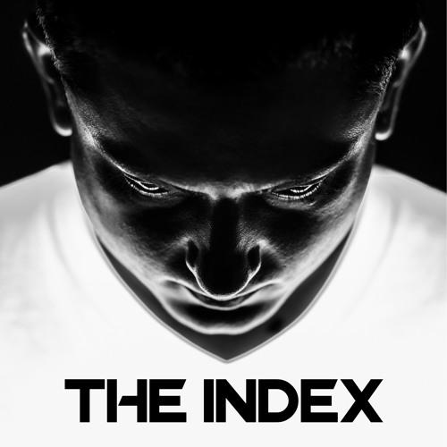 The Index - Episode 009