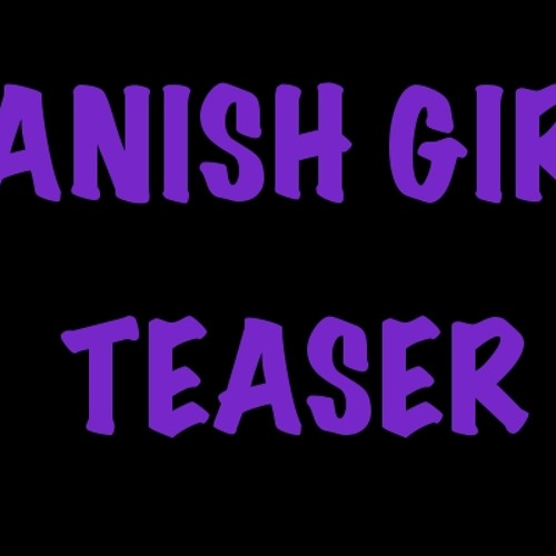 Tanish Girl 2014 Preview