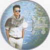Con Yêu (Remix) - Đàm Vĩnh Hưng ft Dương Triệu Vũ