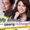 [OPM] No Erase - James Reid & Nadine Lustre [ Diary ng Panget Movie OST ]