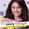 [OPM] Diary ng Panget Movie OST (Paligoy-ligoy by Nadine Lustre)