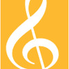 Mar2014 - HS Solo 01 - Sonata - Lunde