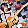 Onx Lennon - Parachute (Sean Lennon Acoustic Cover)