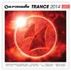 Allen & Envy and James Williams - Ark [Armada Trance 2014-001]