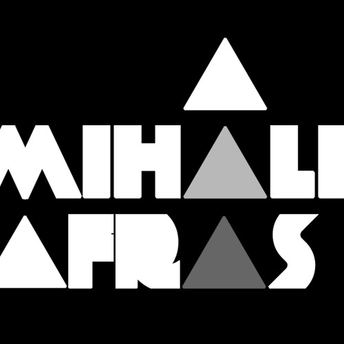Mihalis Safras - Wishes (FREE DOWNLOAD)