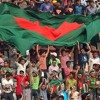 Char choka hoi-Bangladesh theme song T20 World Cup 2014