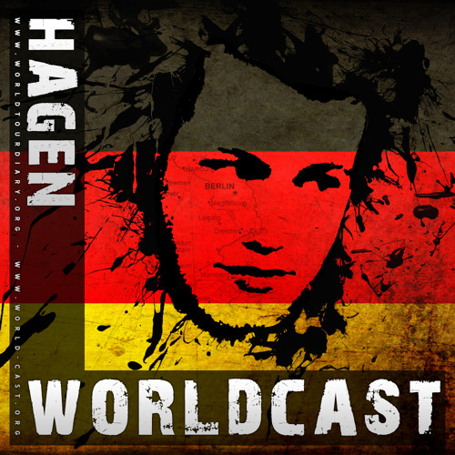 Worldcast by Hagen (Germany)