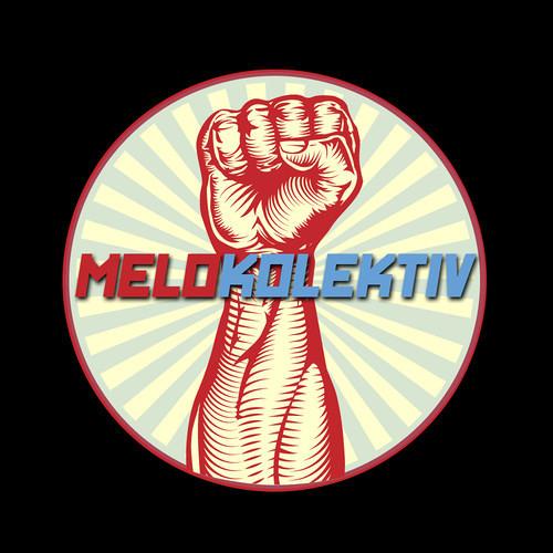 Melokolektiv - Distant [Free Download]
