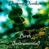 Birth (Instrumental)
