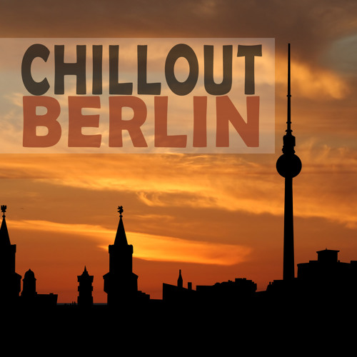 Tonliebe - Dream (Chilled Lounge Mix)