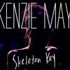Kenzie May - Skeleton Key (Sophie Lloyd balearic rework)