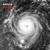 Shelta - Typhoon(Original Mix)
