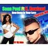 Sean Paul - How Deep Is Your Love ( Tropical Remix Dj Adn )